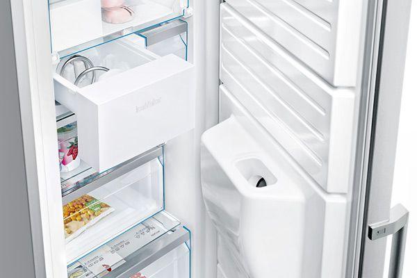 Bosch Kühlschrank Türanschlag Wechseln Anleitung : Bosch kühlschrank scharnier wechseln kühlschranktür von links