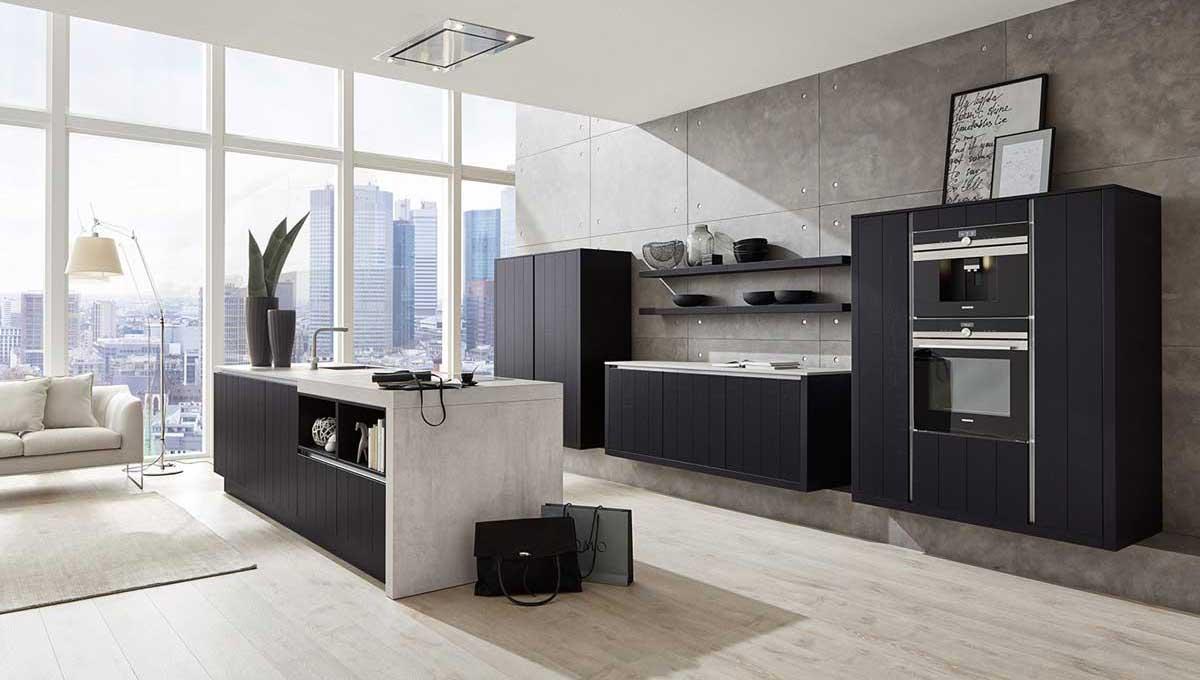 farben f r k chen arbeitsplatte k che bearbeiten u form landhaus sehr kleine einrichten bilder. Black Bedroom Furniture Sets. Home Design Ideas