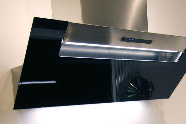 Dunstabzugshaube küchen boley küchenstudio einbauküchen pfullingen