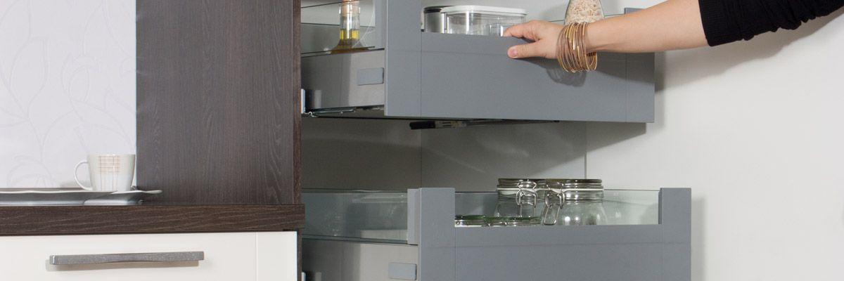 Hochschränke küchen boley küchenstudio einbauküchen pfullingen