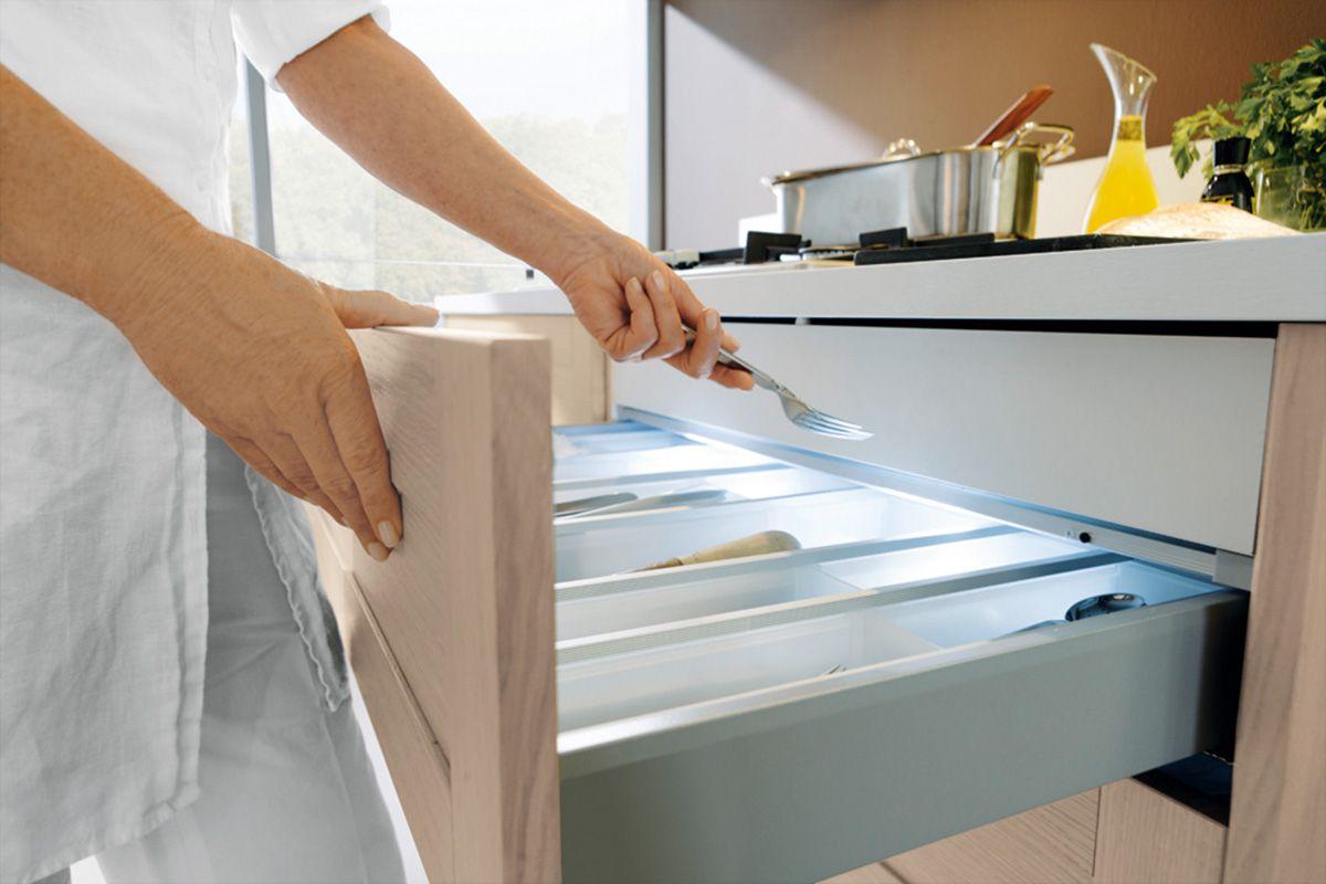 Beleuchtung - Küchen Boley Küchenstudio Einbauküchen Pfullingen