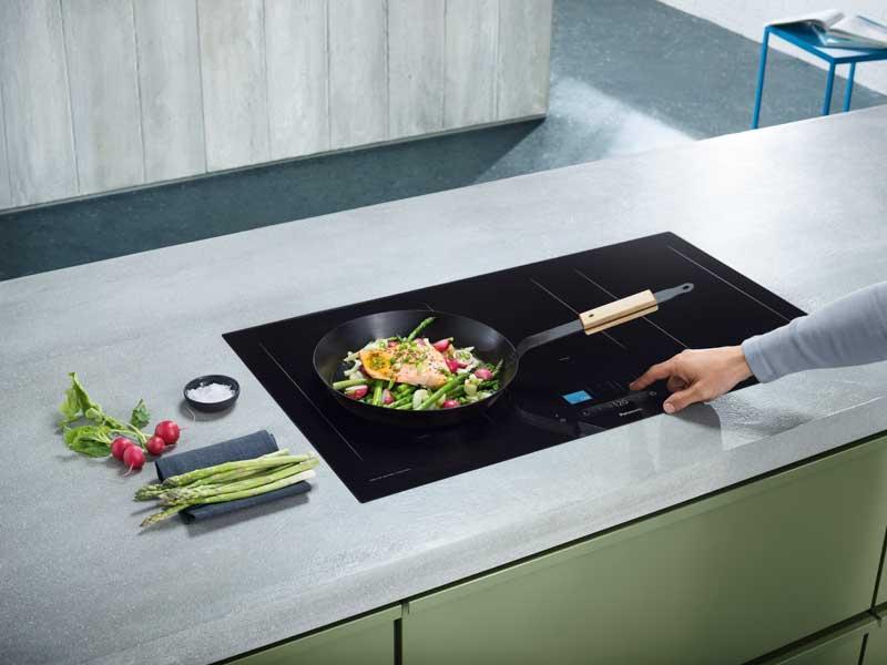Unsere Empfehlung - Küchen Boley Küchenstudio Einbauküchen Pfullingen